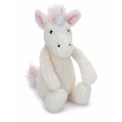Unicornio pequeño disponible en: www.happyeureka.com