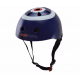 Casco - Tiro al blanco disponible en: www.happyeureka.com