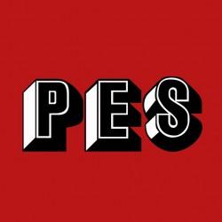 PES, el maestro del stop-motion