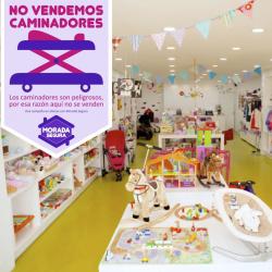 Morada Segura, la primera compañía colombiana experta en seguridad infantil