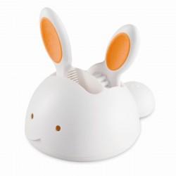 Conejo Skiphop