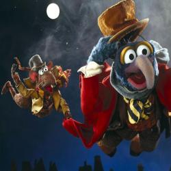 Tres buenos clásicos para ver en Navidad