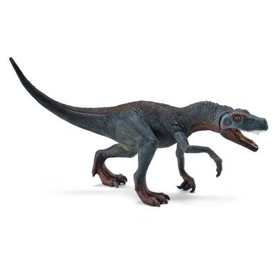 Dinosaurio Herrerasaurus