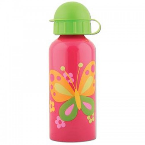 Botella mariposa disponible en www.happyeureka.com