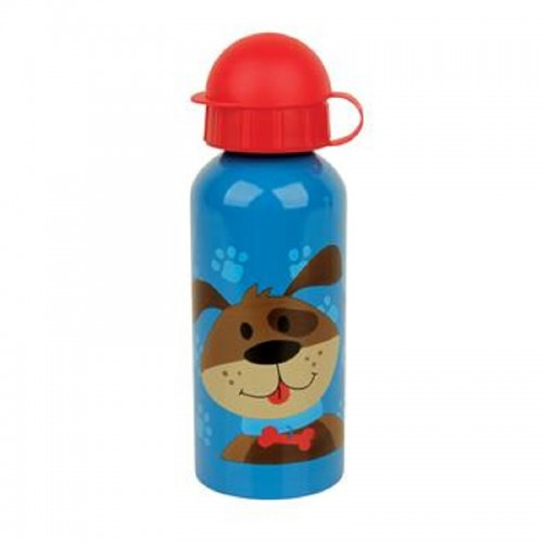 Botella de perrito disponible en www.happyeureka.com