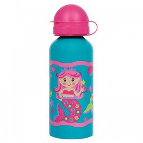 Botella sirena disponible en www.happyeureka.com