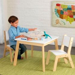 4 consejos para decorar la habitación de los niños
