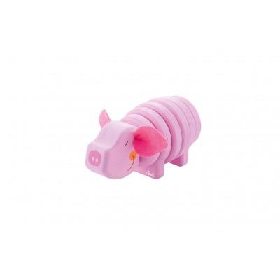 Cerdo para armar