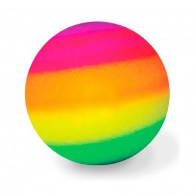 Balón del arcoíris grande