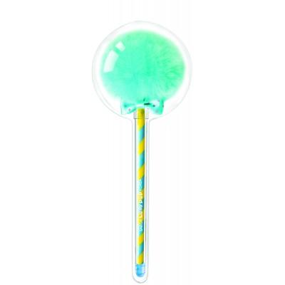 Esfero Lollypop - Marshmallow mint