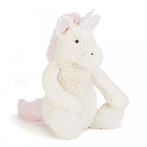 Unicornio grande disponible en: www.happyeureka.com