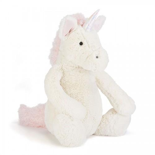 Unicornio grande disponible en: www.happyeureka.com