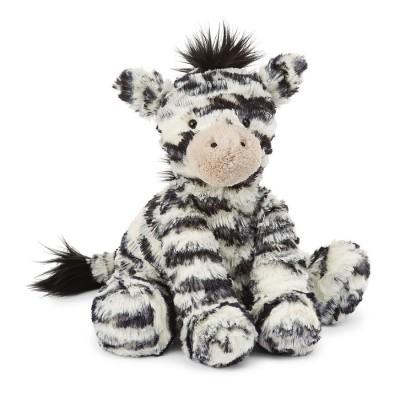 Zebra mediana