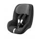 Silla de carro para bebé - Pearl negro total disponible en: www.happyeureka.com
