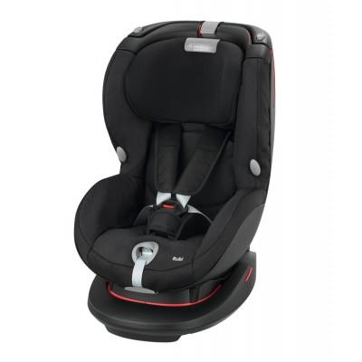 Silla de carro para bebé - Rubi xp Phantom