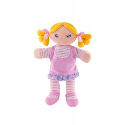 Títere de muñeca