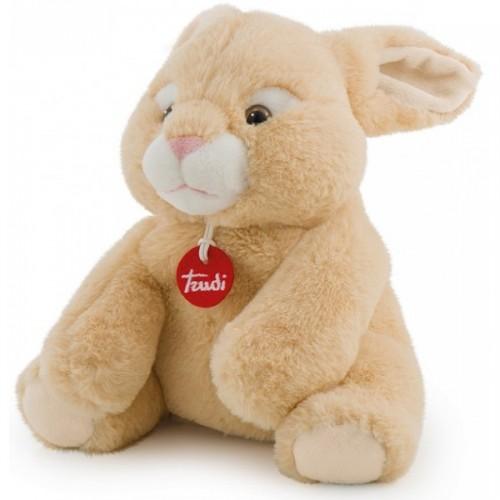 Conejo calienta cunas disponible en: www.happyeureka.com