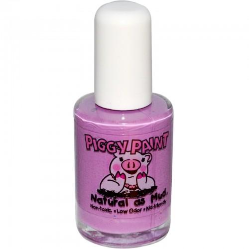 Fairy fabulous - esmalte para niñas disponible en: www.happyeureka.com