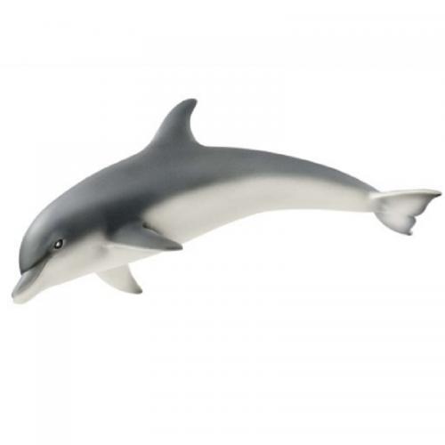 Delfín disponible en www.happyeureka.com