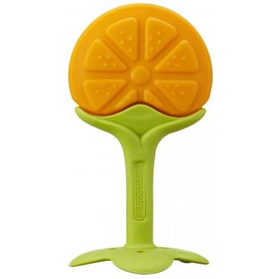 Llamadientes Naranja