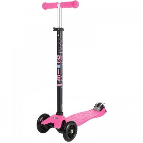 Maxi micro rosada disponible en: www.happyeureka.com